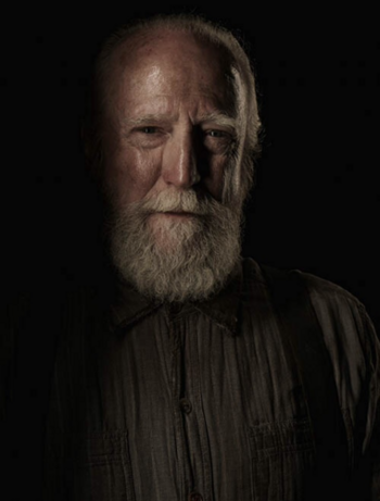 Season-4-Cast-Portrait-Hershel-the-walking-dead-35644214-380-500