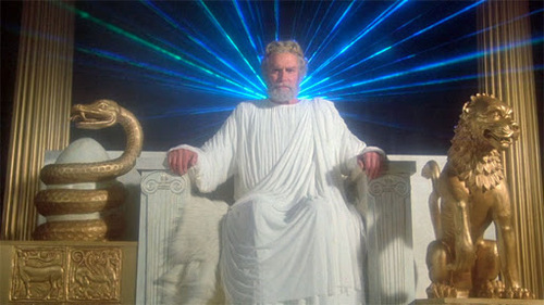 Jupiter, la mort pour les nuls
