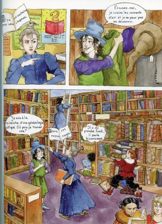 Le-secret-de-lalchimiste-page-17-741x1024
