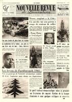 COVERS 1966 : 63 Unes !