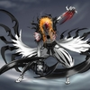 hollow-ichigo-cartoon-image-31000.jpg