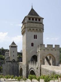 Cahors_Pont_Valentre_02.jpg