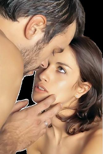 TUBES SEXY