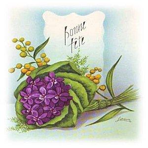 carte-violette-ok.jpg