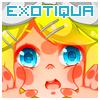 Exotiqua