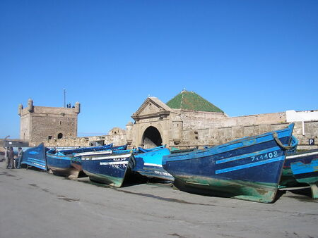 barques_bleues_d_Essaouira