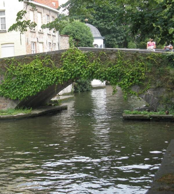 pont bruges 02 600 slc
