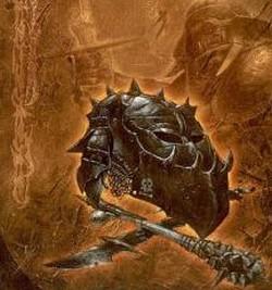 Orcs, Tome I - Stan Nicholls