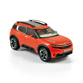 1:43 NOREV PM0102 CITROËN Concept-car Aircross 2015 (prototype)