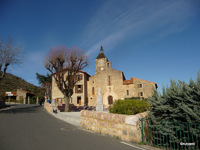 église de Ria