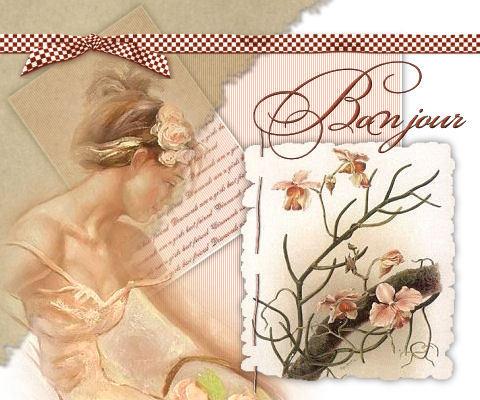 Blog de chouquette : dessins et chant chorale, me revoici!!!!!