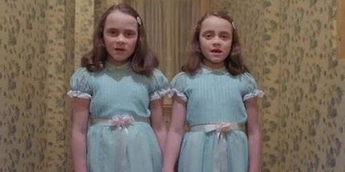 Que sont devenues les jumelles de Shining ?