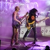 Scorpions alain (78).JPG