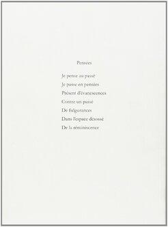 Entre chien et loup de Anne Guerber et Guillaume Lelasseux
