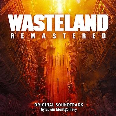 Wasteland Remastered, Entretien avec Edwin Montgomery