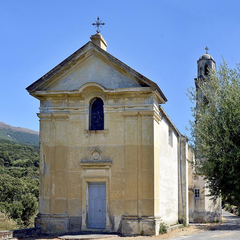 Barrettali église de l'Annonciation de Conchigliu.jpg