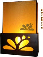 lampe-poser-rectangulaire-orange-LAMSP-RECP-O.png