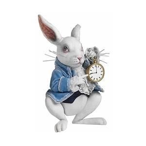 """Tubes thème """"Alice """" - 3 -"""