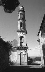Balagne, Belgodère
