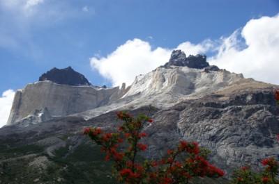 Blog de beaulieu : Beaulieu ,son histoire au travers des siècles, Patagonie,Rando du 30.11.2013. la Vallée des Français.6 heures