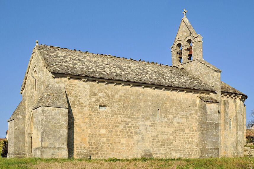 Theil Rabier eglise.jpg