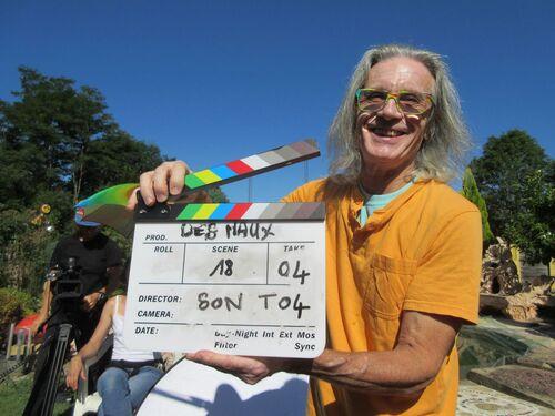 France 3 et cinéma