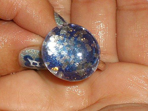 fleurs-nail-bleu-bagues-spectacle-ange-012.JPG