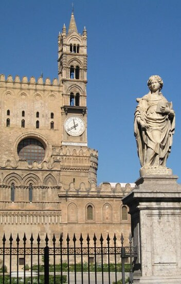 cattedrale_palermo2