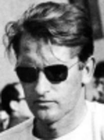 Pierre Greub