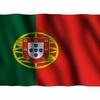 Drapô portugais