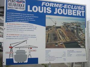 Le_Fantasia__St_Nazaire_forme_Joubert_021