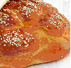 Netilat yadaim   avant de manger du pain