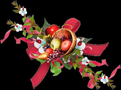 vegetaux fruits barre de sep dividers