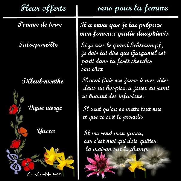 LA-FEMME-EN-COUPLE-LANGAGE-DES-FLEURS-N--4.jpg