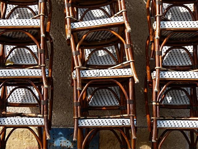 Sièges et chaises 4 - 9 Marc de Metz 09 06 2011