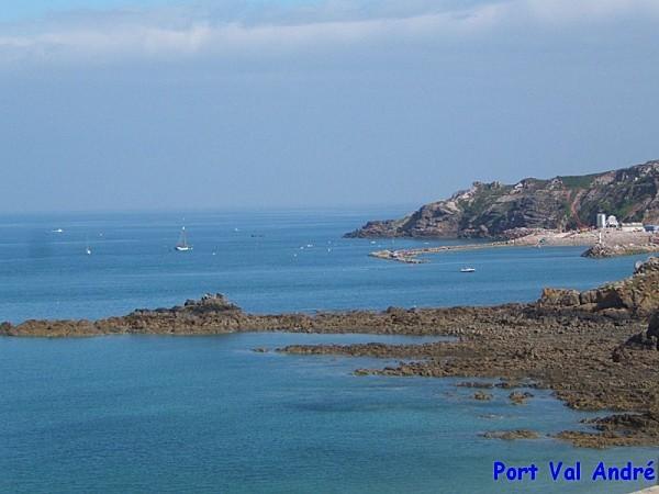 Q Bretagne1 (11)