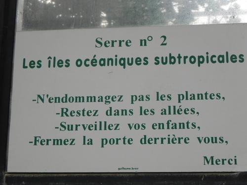 Serre n°2