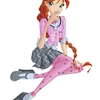 1389363010525Winx6_MainDress_Bloom_03OK