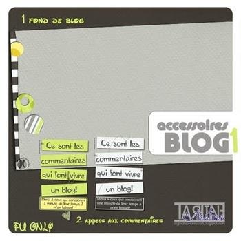 Accessoires Blog 1