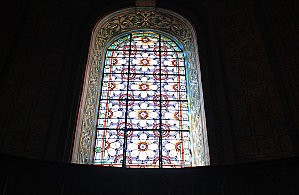 cathédrale Saint-Jean-Baptiste d'Aire sur l'Adour -37-