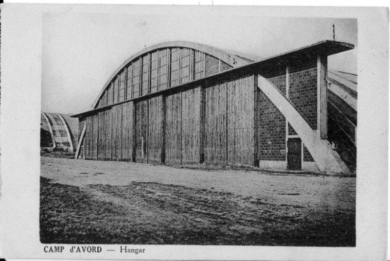 hangard-avor.jpg