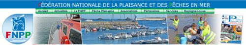 Bar : La pêche de loisir gravement menacée…Communiqué FNPP