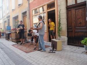 2011juin-fetes-de-l-ecole--de-la-musique--annive-copie-2.jpg