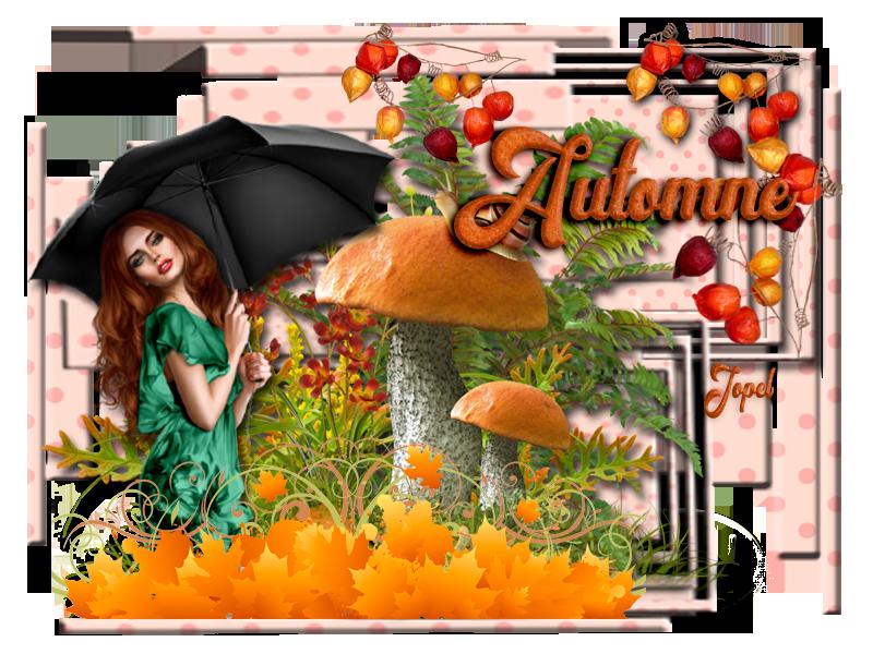 Défi de Lilimaya du 13 septembre par Jopel