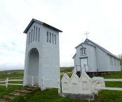 De Akureyri à Siglufjörður