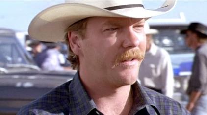 -1994 -The Cowboy Way (Deux cowboys à New York)