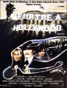 MEURTRES-A-HOLLYWOOD.jpg