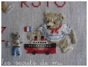 histoires-d-ours-003-copie-1.jpg
