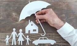 Apa Bedanya Asuransi Kecelakaan Diri dengan Asuransi Lainnya