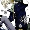 fakagami_no_shirayuki_hime_colored_ch06_memorywind